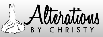 Alterations By Christy